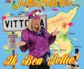 Jettie Palettie stelt opnieuw voor aan publiek met Ik ben Jettie