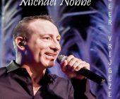 Michael Nobbe weet vleugels verder te spreiden met weer vrijgezel