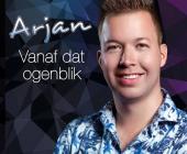 Arjan Venemann is vanaf dat ogenblik in Denemarken verkocht