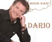 Laat Dario zijn eigen gang gaan, hoor dan