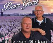 Boer Geert zoekt een vrouw, met Erik van Klinken lukt dit