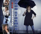 Na regen komt zonneschijn, Manon Stokman is als herboren