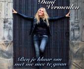 Ben je klaar om met Dani Vermeulen mee te gaan