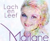 Malane lacht en leeft erop los met de nieuwe singel