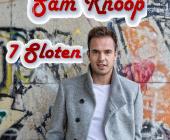 Sam Knoop wil niet in 7 Sloten tegelijk lopen met debuut
