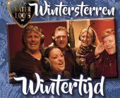 De Waterloo's Wintersterren laten zien hoe mooi Wintertijd is