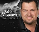 Nu de nachten nog gevoelige balade van Frank Verkooyen