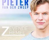Bijna catastrofaal weekend, kan Pieter van der Zweep zonder kleerscheuren navertellen