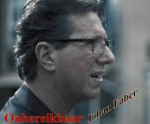 Voor Johan Faber is de liefde van zijn leven  onbereikbaar