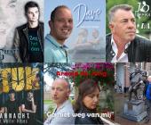 Bij de Gebroeders Waterloo zijn alle helden van de Nederlandse muziek gelijk