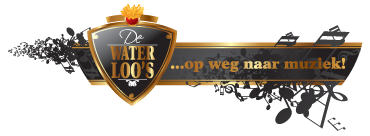 logo-dewaterloos