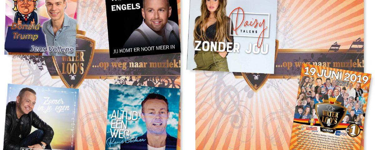 Met De Zomer Voor Ogen Willen De Nederlandse Helden Van Het